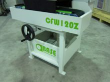 CFW-05